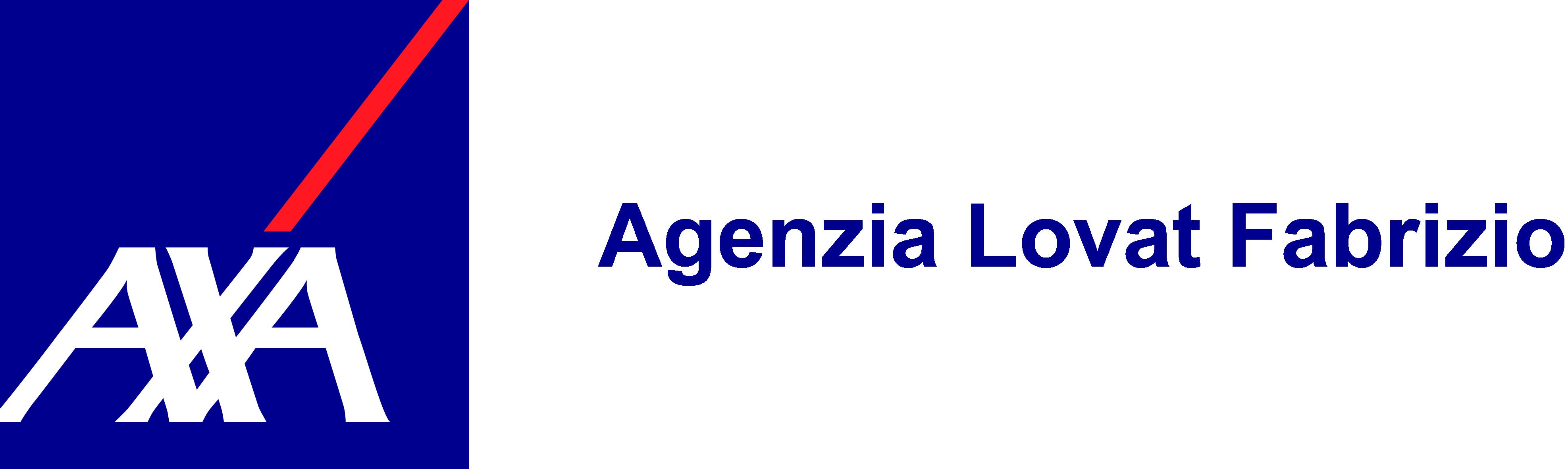Agenzia Lovat Fabrizio